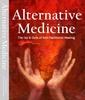 Thumbnail Alternative Medicine with PLR