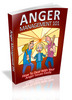 Thumbnail Anger Management 101 with MRR license