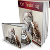 Thumbnail Cat Training-How to Be the Boss of Your Cat(Audio+Ebook+MRR)