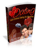 Thumbnail  Dating And Online Dating For Newbies with MRR