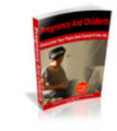 Thumbnail  A Complete Guide about Pregnancy and Childbirth